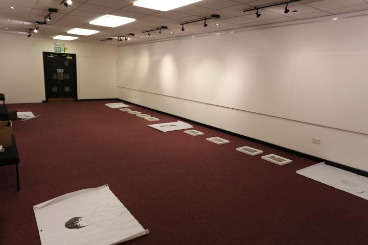 East Kilbride Arts Centre Exhibition4