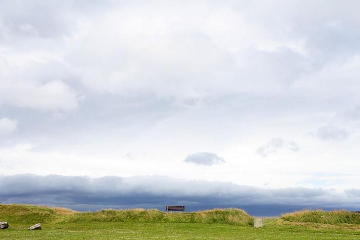 Loch Voil, Scotland